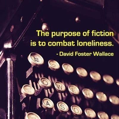 David foster wallace essays