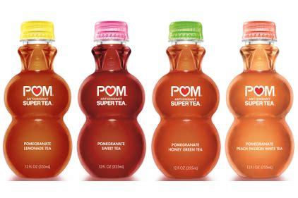 Pomegranate juice research paper